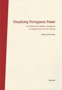 Visualizing Portuguese Power