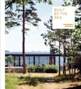 Lund Hagem Architects - Villas and Small Houses