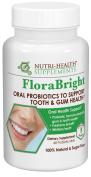 FloraBright Oral Probiotics