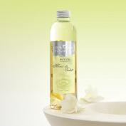 Wai Lana Monoi de Tahiti Bath Oil