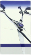 Centrix V2-39 Vortex Professional Thinner Shear, 450ml