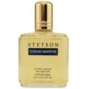Stetson Cooling Moisture After Shave 60ml