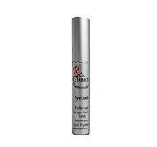 Rx Clinical Cosmeceuticals Eyelush Lash Lengthener 5ml