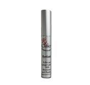 Rx Clinical Cosmeceuticals Eyelush Lash Lengthener 5ml