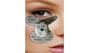 Bio Wave Eye Wrinkle Remover