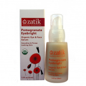 Zatik Beauty Essentials Pomegranate Eyebright 30ml