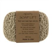 Bone Soap Lift soap dish by Soap Lift