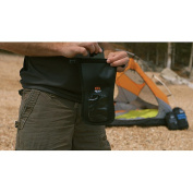 Bear Grylls Pro-Tech Dry Bag, Small