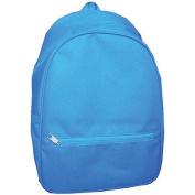 SchoolSmart Youth Backpack