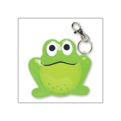 PENNY PALS - FROG by Stephen Joseph,