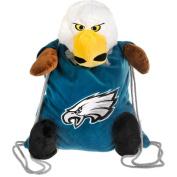 NFL Backpack Pal - Philadelphia Eagles