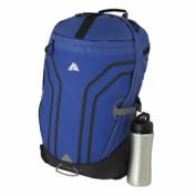 Ozark Trail Anvik2 24L Backpack