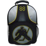 Neat-Oh! Go Sport Backpack, Hockey