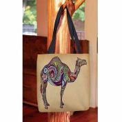 Thumbprintz, Camel