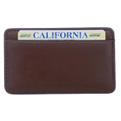 Leatherbay Card Holder Wallet