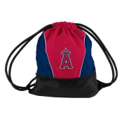 Logo Chairs MLB Sprint Backpack