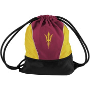 Logo Chairs NCAA Sprint Backpack