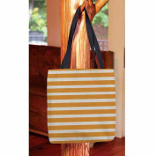 Thumbprintz, Bright Stripes Orange