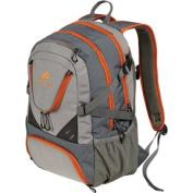 Ozark Trail 35L Choteau Daypack Backpack