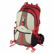 Ozark Trail Wyndmere 28L Backpack