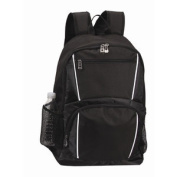 Preferred Nation Laptop Backpack