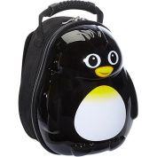 TrendyKid Penguin Kids' Backpack