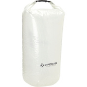 Outdoor Products 35l Valuable Dry Bag