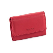 Style N Craft 300953-RD Clutch Wallet for Ladies