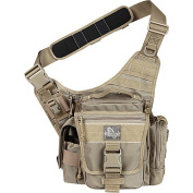 Maxpedition Jumbo L.E.O. S-type