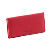 Style N Craft 300965-RD Clutch Wallet for Ladies
