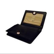 Prima Business & Credit Card Case Wallet