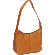 Le Donne Leather The Urban Hobo- EXCLUSIVE