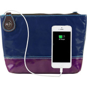 Urban Junket Power Clutch