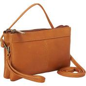 Le Donne Leather Kyla