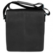 Mancini Colombian Messenger Bag