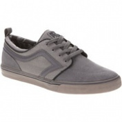 Airspeed Men\'s Gum Skate Shoe