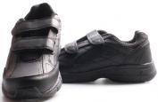 Dr. Scholl\'s - Men\'s Brisk Sneakers, Wide Width