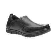 Dr. Scholl\'s Men\'s Connor Slip On Shoes