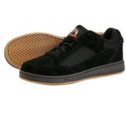 Brahma Men\'s Grate Steel Toe Skate Shoe
