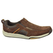 Dr. Scholl'S Cameron Casual Shoe