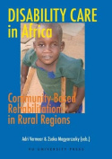Disability Care in Africa