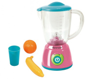 My First Kenmore Blender By Playgo Kitchen Toys Cooking Pretend Girls