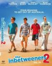 Inbetweeners Movie 2 [Region 2]