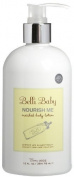 Nourish Me Enriched Body Lotion 350ml by Belli Materna