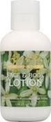 Face & Body Lotion Aloe Life 120ml Liquid by Aloe Life