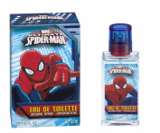 DISNEY-MARVEL Spiderman Eau de Toilette 30 ml