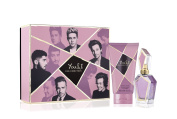 One Direction You and I Set contains  Eau De Parfum   30 ml and Body Lotion 150 ml