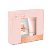 Intimately Perfume by David Beckham Gift Set for Women