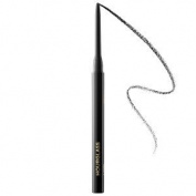 Houglass 1.55MM Mechanical Gel Eye Liner - Obsidian