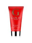 Gold Serums BB Cream with SPF 30, Light